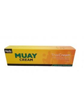 N848 MUAY Europe Thai Cream Large