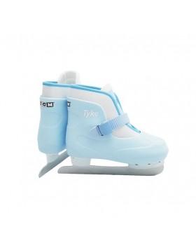 CCM Tyke Kids Ice Skates