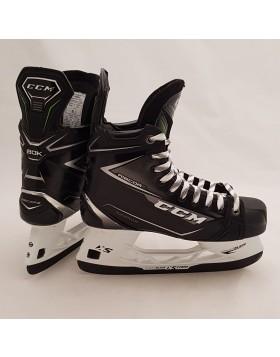 Demo CCM Ribcor 80K Junior Ice Hockey Skates