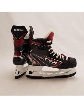 Demo CCM Jetspeed FT2 Senior Ice Hockey Skates