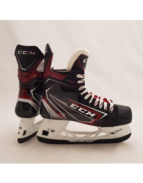 Demo CCM Jetspeed FT490 Senior Ice Hockey Skates