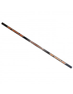 TPS GENESIS Senior Composite Hockey Shaft