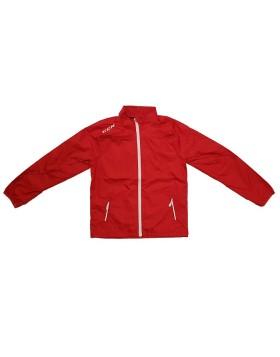 CCM Skate Senior Workout Jacket