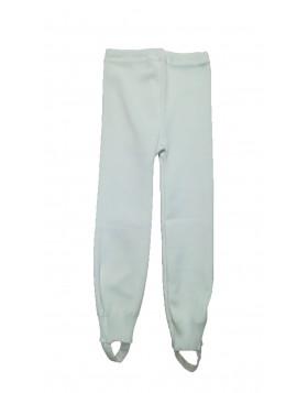 HOKEJAM.LV Knit Junior Hockey Sock Pants#011