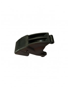 Roller Hockey Brake Pad
