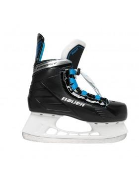 Bauer Prodigy Junior Ice Hockey Skates