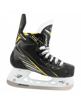 CCM Tacks 5092 Junior Ice Hockey Skates