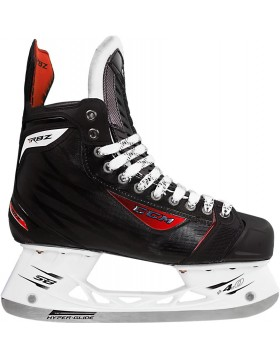 CCM RBZ Senior Ice Hockey Skates