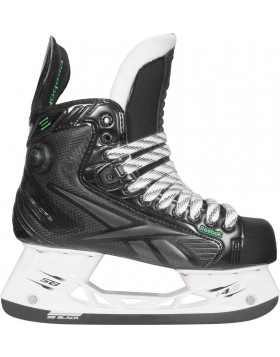 Reebok Ribcor PUMP Senior Ice Hockey Skates