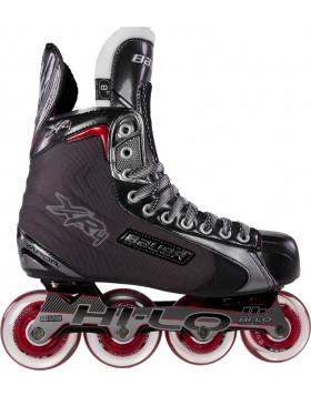Bauer Vapor XR4 Senior Inline Hockey Skates