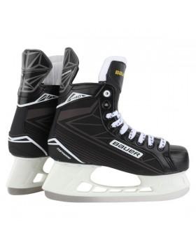 Bauer Supreme S140 Youth Ice Hockey Skates