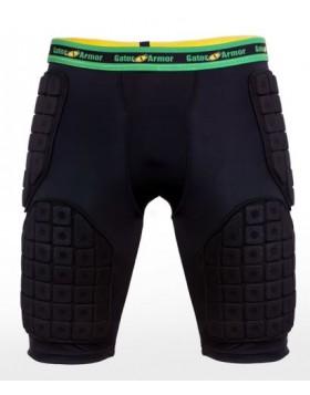 GATOR ARMOR GA70 Adult Underwear Shorts