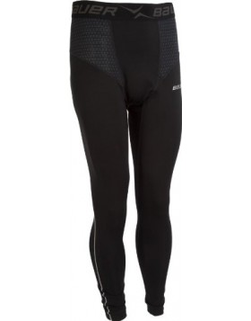 Bauer NG Premium Youth Compression Pant