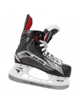 Bauer Vapor X900 Youth Ice Hockey Skates
