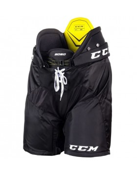 CCM Tacks 9060 Senior Ice Hockey Pants