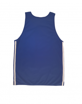 Adidas Team Reversible Basketball Training Shirt