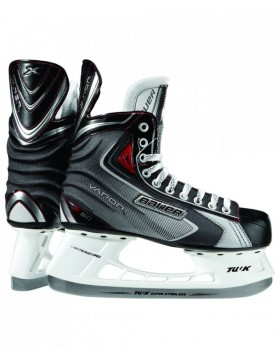 Bauer Vapor X50 Senior Ice Hockey Skates