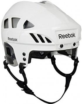 Reebok 7k Hockey Helmet
