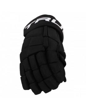 TRUE XCore 7 Pro Senior Ice Hockey Gloves