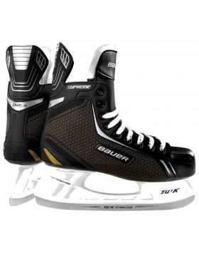 Bauer Supreme One.4 Youth Ice Hockey Skates