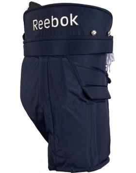 Reebok 20K Intermediate Goalie Pants