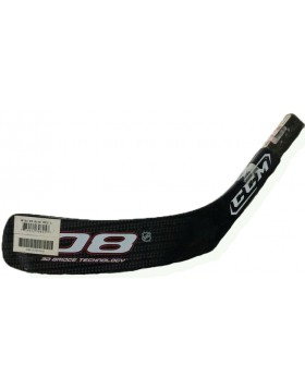 CCM 08 Senior Composite Replacement Blade