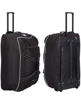 AVENTO Team Trolley Bag