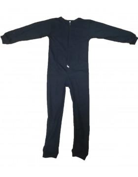 HOKEJAM.LV Junior Zip Underwear
