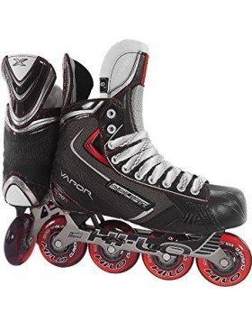 Bauer Vapor X70R Senior Inline Hockey Skates