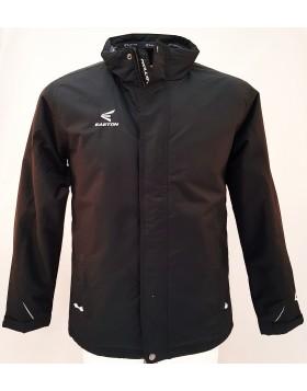 Easton Junior Courage Jacket