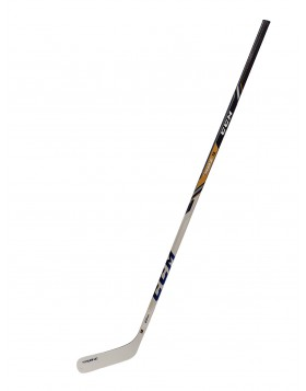 CCM RBZ 80 LE Sweden Youth Composite Hockey Stick