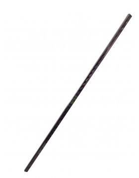 REEBOK 27K Senior Composite Hockey Shaft