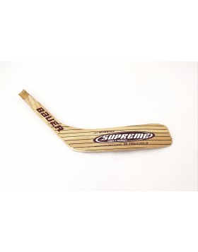 Bauer Supreme Wood Junior Replacement Blade