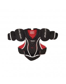 BAUER Vapor X800 SE S16 Junior Shoulder Pads