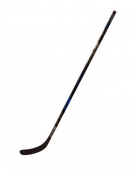 BAUER Nexus 1N S16 Senior Composite Hockey Stick