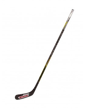 BAUER Supreme 1S S17 Intermediate Composite Hockey Stick