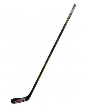 BAUER Supreme 1S S17 Senior Composite Hockey Stick