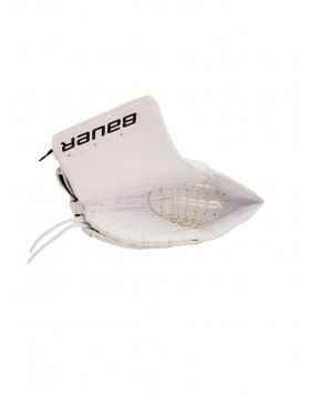 BAUER Supreme 2S Pro Custom S18 Senior Goalie Glove