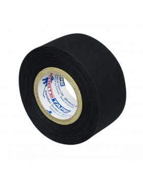 SPORTSTAPE Hockey Stick Tape Wide Roll 36MM X 25M
