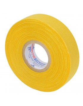SPORTSTAPE Colored Hockey Stick Tape Standart Roll 24MM X 25M