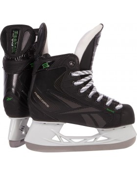 Reebok Ribcor Youth Ice Hockey Skates