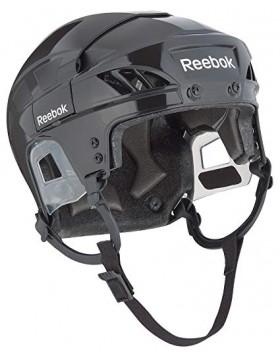 Reebok 5K Hockey Helmet