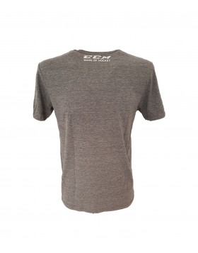 CCM Super Tacks AS1 Senior T-Shirt