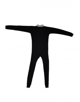 JOFA Junior Zip Underwear