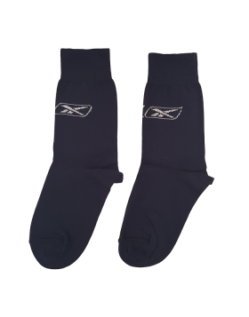 RBK Short  Ice Hockey Socks