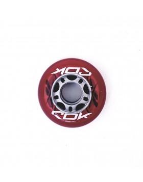RBK Roller Wheels - 8 pack