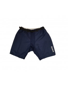 RBK Adult Cover Pants
