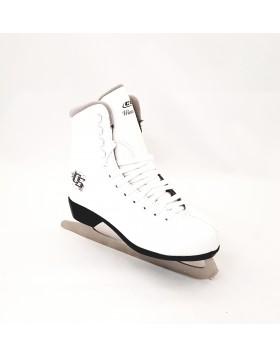 CCM Pirouette Ladies Figure Skates