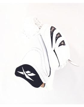 Reebok Larceny 9 Senior Goalie Glove
