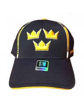 Reebok Tre Kronor Hat Cap
